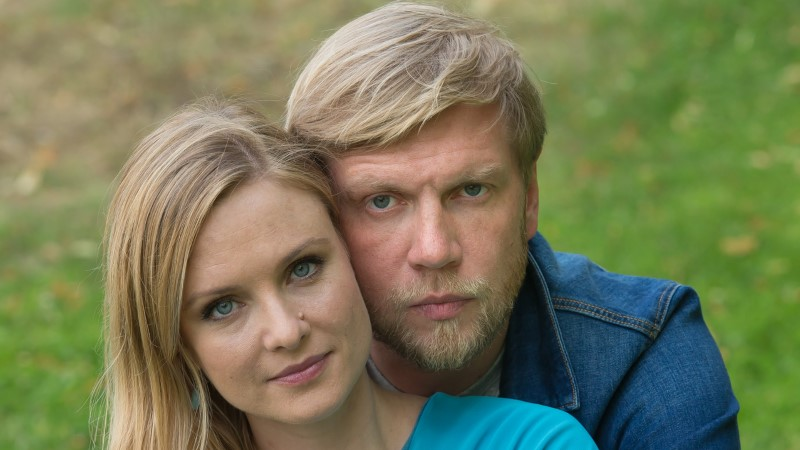 Teatripaar Pirjo ja Tanel Jonas: nii ei saa, et kodus me tööst ei räägi