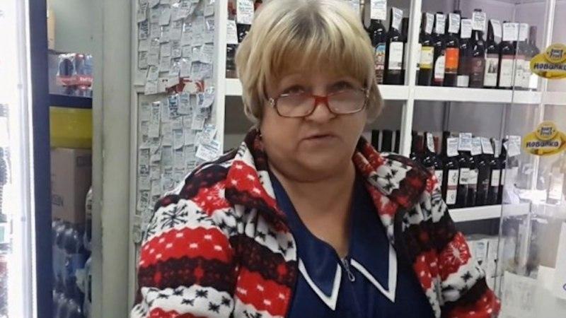 """Продавщица в Нижнем Новгороде прокалывала презервативы """"для улучшения генофонда"""""""