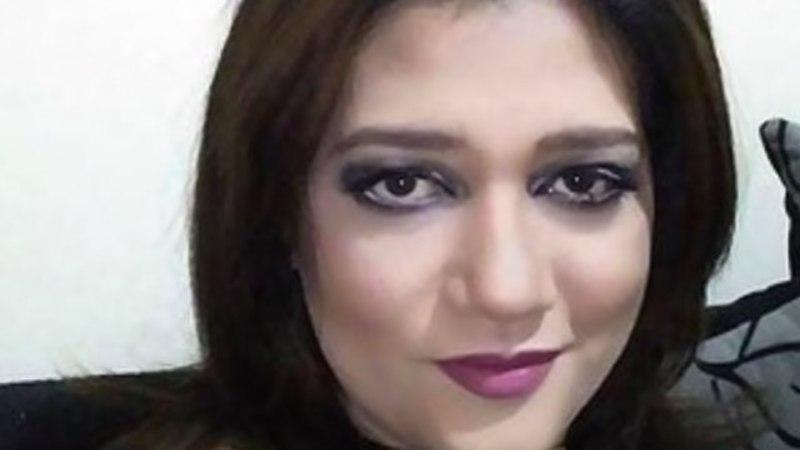 Туристка рассказала о домогательствах в Египте и получила восемь лет тюрьмы