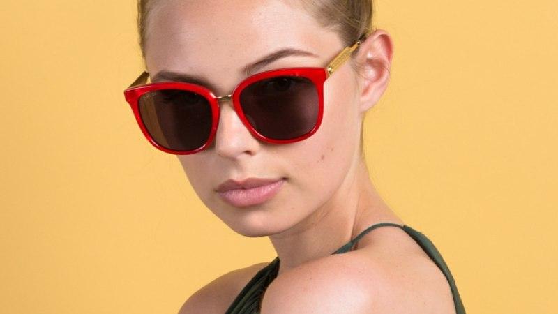 Odavad või kvaliteetsed, polariseeritud või optilised – mida pidada silmas päikeseprillide valikul?