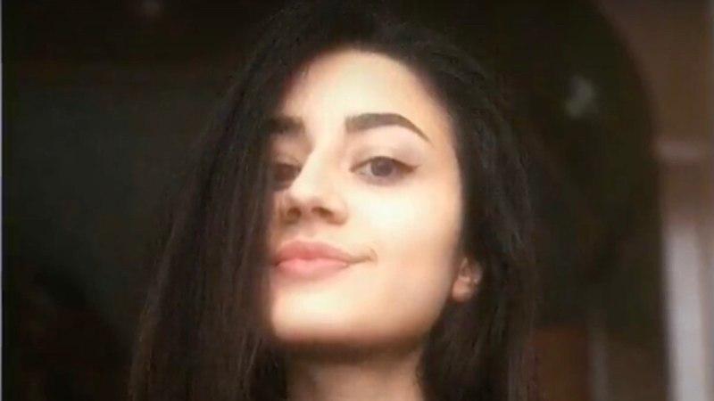 KANNATUS KATKES: Moskvas tapsid kolm õde türannist isa