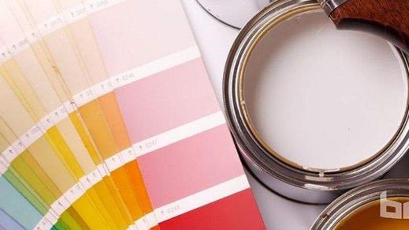 Tapeedi ja värvi kombineerimise kunst – proovi ka automaatset Toadisainerit!