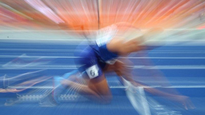 Kaarel Täll | Vallandamine kahe olümpia vahel