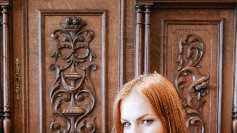 MÄLUMÄNG | Eesti nõidade välimääraja