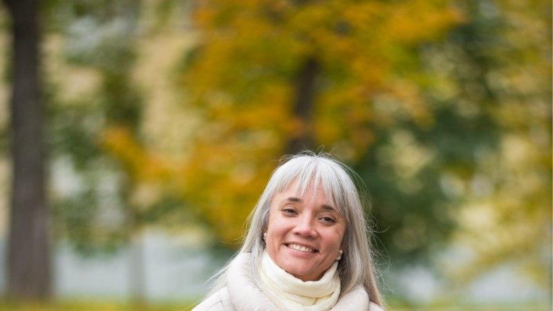 MÄLUMÄNG | Palju õnne, Kaili Närep!