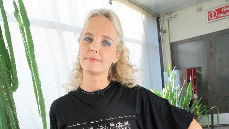 GALERII | Meenuta, kuidas tänane sünnipäevalaps Madonna Tallinna lauluväljakul kontserdi andis