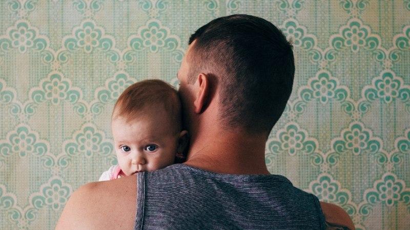 Eesti läkitab juubeliaastal parima võõrkeelse filmi Oscarit püüdma draama isadusest