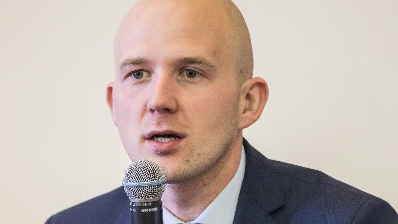 Tõnis Mölder: ERJK-l tuleb uurida Ojasalu ja Vabaerakonna tehinguid