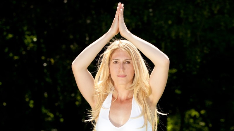 Kuus viisi, kuidas mediteerimine su tervist parandab