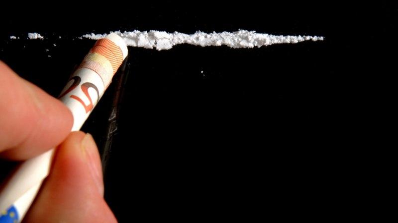 Viljandis peiedelt kainenema viidud mehe narkotest oli positiivne