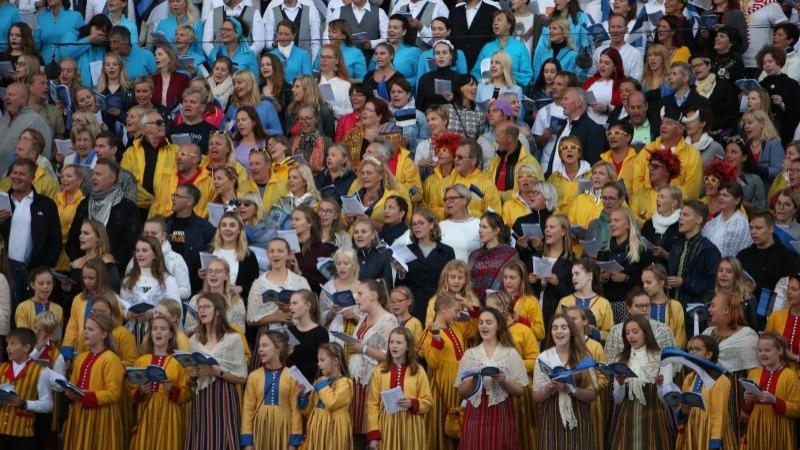 10 isamaalist tsitaati, mida võiks iga eestlane teada ja südames hoida