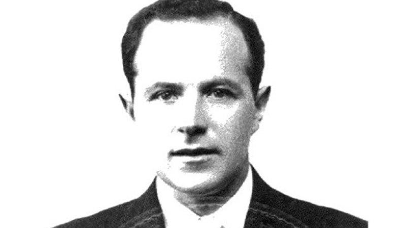 США депортировали в ФРГ бывшего надзирателя нацистского концлагеря Палия