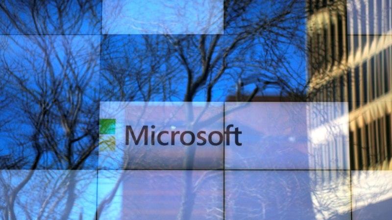 Microsoft заявила о попытках хакеров из России повлиять на выборы в США