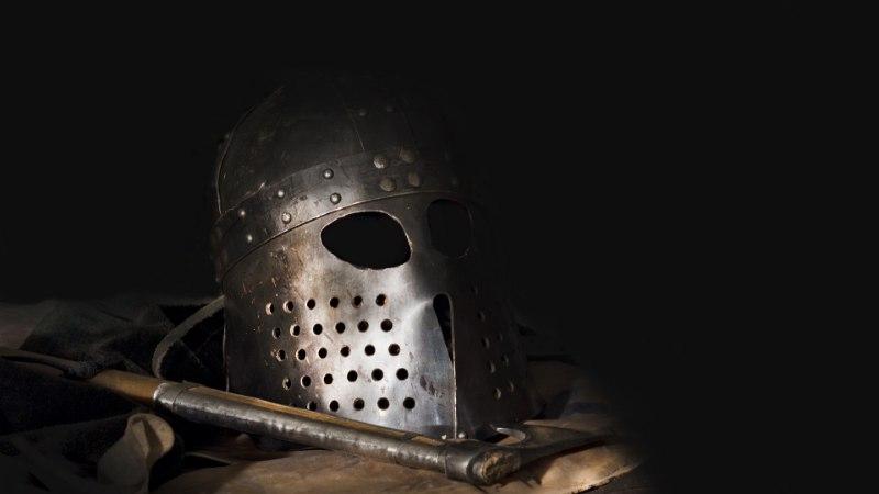 Viikingikuninga edu olenes suuresti tema võimest ülikutega häid suhteid hoida