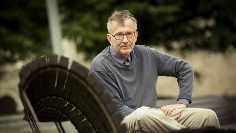 Ignar Fjuk: korruradar eelistas omavalitsusjuhtide hiigelhüvitiste uurimise asemel Keskerakonnale koha kätte näidata