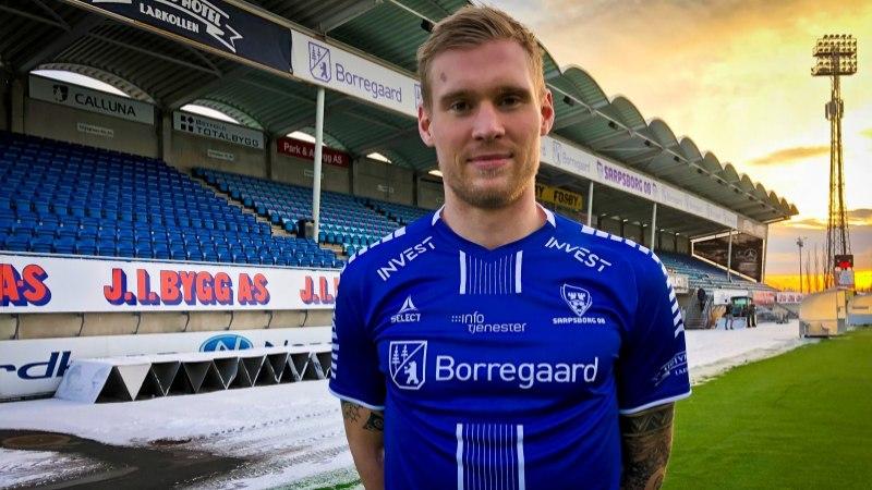 NII SEE JUHTUS | Sport 23.08: Eesti jalgpalluri koduklubi on lähedal Euroopa Liigasse jõudmisele