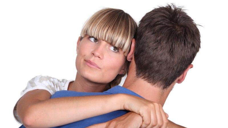 Teadlased: mida kindlam oled võimaliku partneri tunnetes, seda võluvam ta tundub!