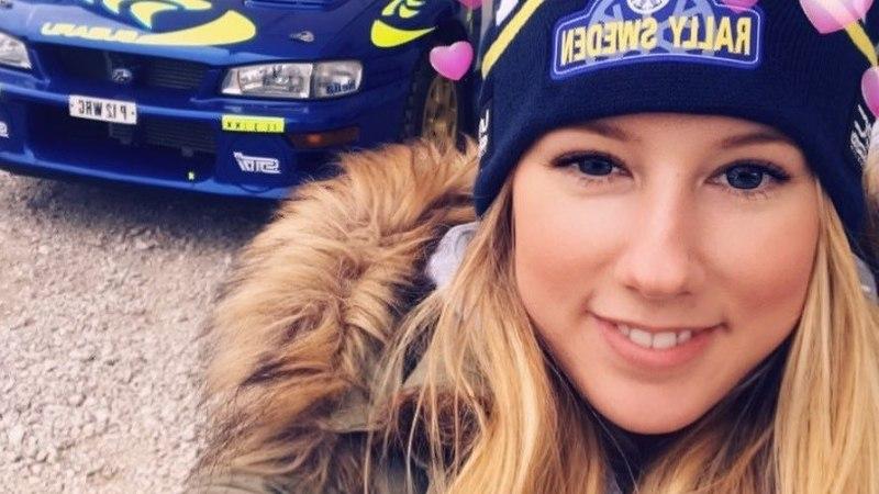 Rallikaunitari uskumatud seiklused Saksamaa etapil: ööbimine kitsukeses Fordis, nälg ja õnnelik lõpp