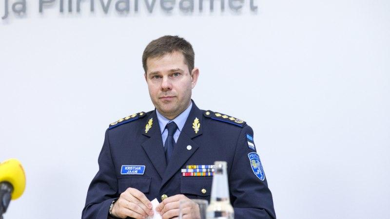 Võimuesindajad: riskinoortega tegelemiseks võiks luua Tallinna uue keskuse