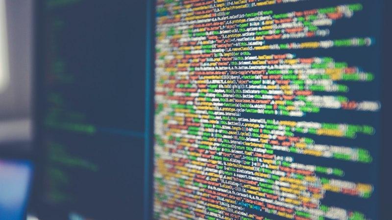 Eesti ettevõtteid tabanud küberrünnak mõjutas ka Õhtulehe veebilehe kättesaadavust