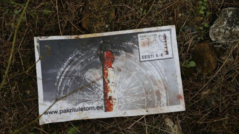 GRAAFIK | Eestis surnud välismaalaste edetabelit juhivad soomlased, suur hulk surmadest on vägivaldsed
