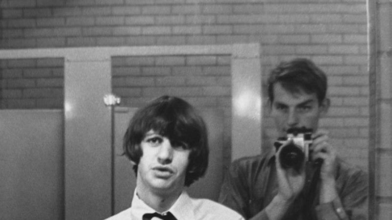 MÄLUMÄNG   Palju õnne, Ringo Starr!