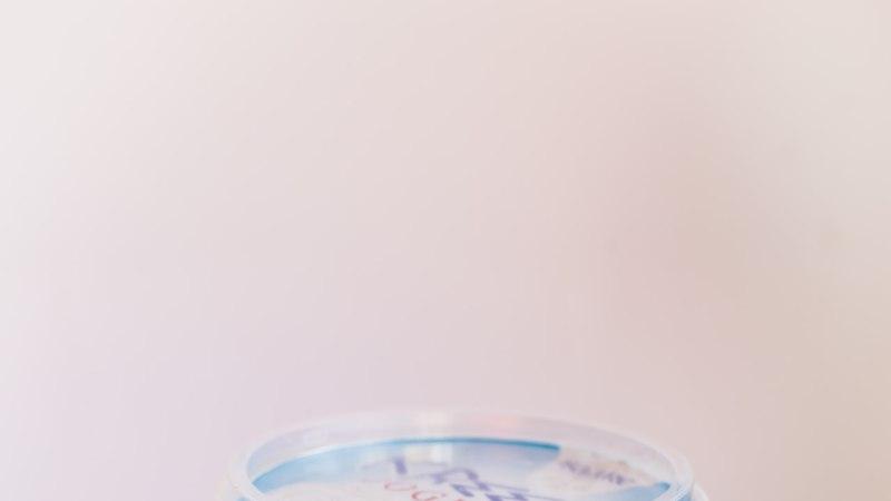 NAISTELEHE TEST: jogurt nagu Kreekas - vaata tulemusi!