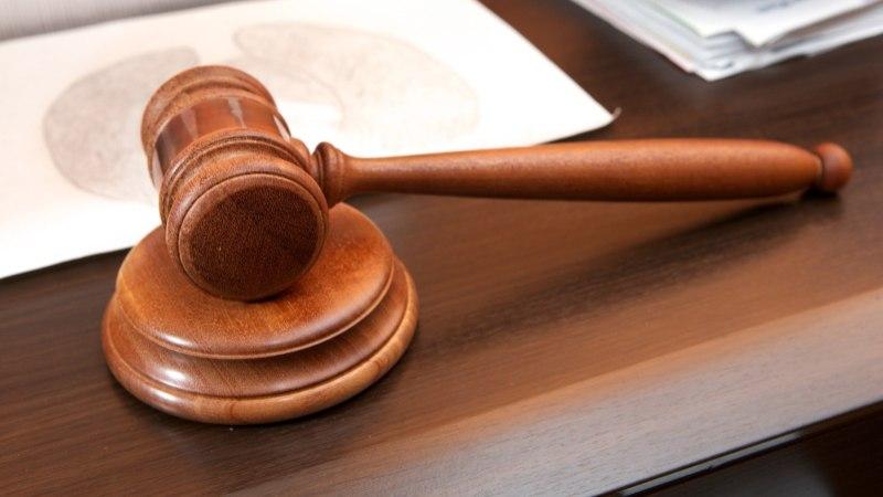 Tallinn sai aastatepikkuses müügimaksu vaidluses Euroopa Kohtust õiguse