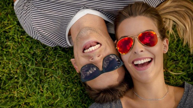 Seitse põhjust, miks teine armastus on esimesest parem
