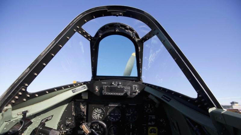 Урмас Роозимяги: целью выпущенной ракеты мог стать пассажирский самолет