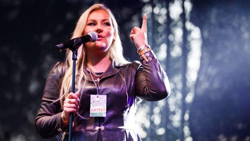 TOP 5 | Lahkuminekust teatanud Patuse Poole popimaid hitte on kuulatud miljoneid kordi