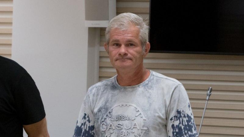 300 eurot murtud südame eest ehk Eesti esimene ahistav jälitaja sai kohtus karistuse kätte
