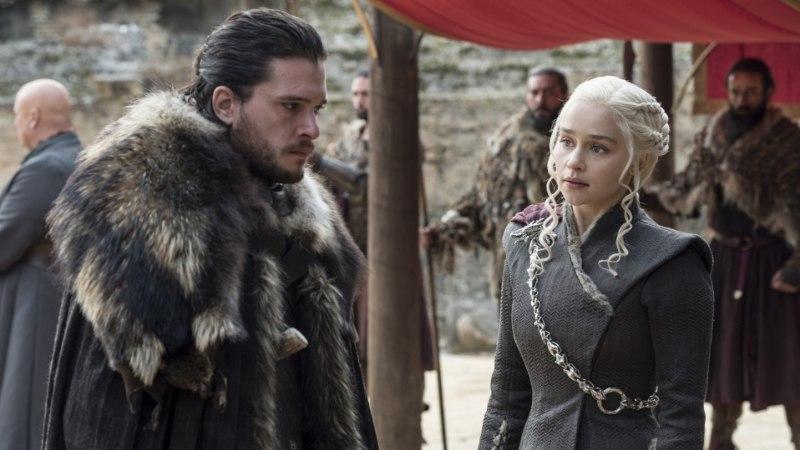 Telia TV kasutajad saavad sügisest hakata vaatama USA telekanali HBO programmi