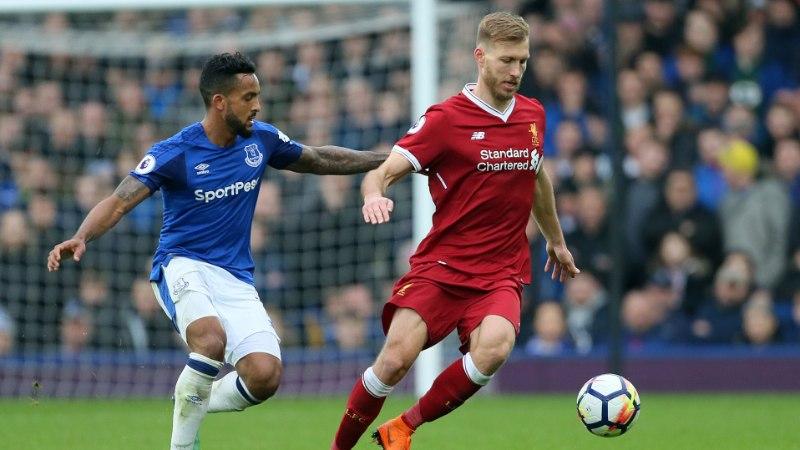 Inglismaa liiga alustab: milline on eestlaste roll? Kas Liverpool peatab City tiitlirongi?