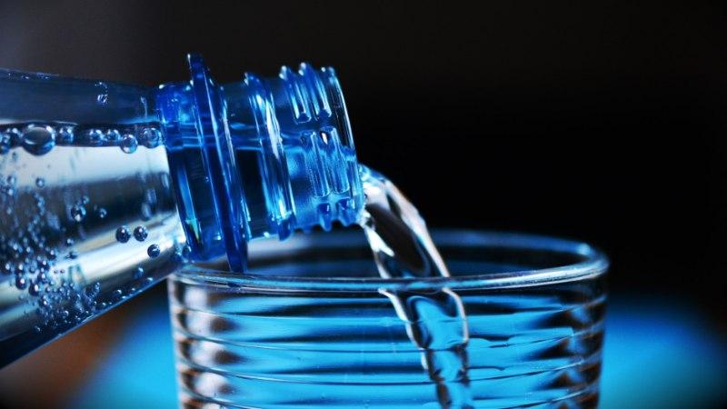 Söömise ajal ei tohiks vett juua! Müüt või tõde?