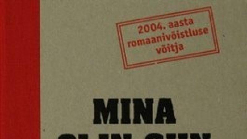 Eesti noortekirjandusest leiab kaklusklubisid ja kuritegusid, koolikiusamisest rääkimata