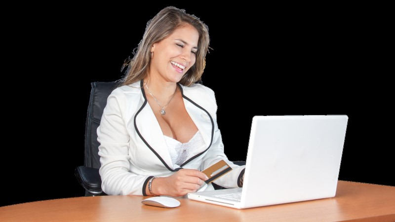 Kuidas uues firmas sujuvalt sisse elada? 20 soovitust esimeseks tööpäevaks