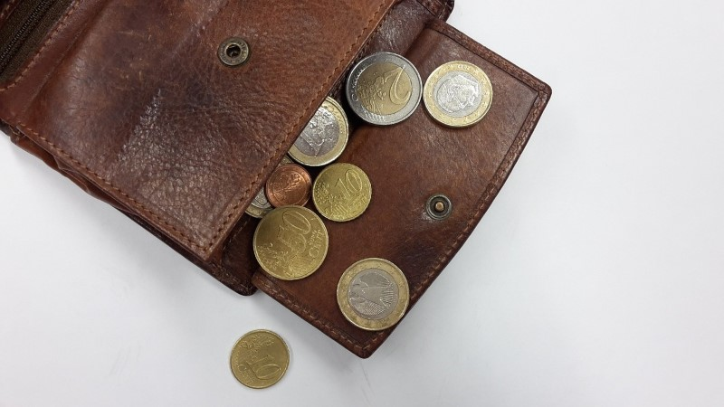 Тысячи успешных эстонцев в старости ждет шокирующее уменьшение дохода – кто эти люди?