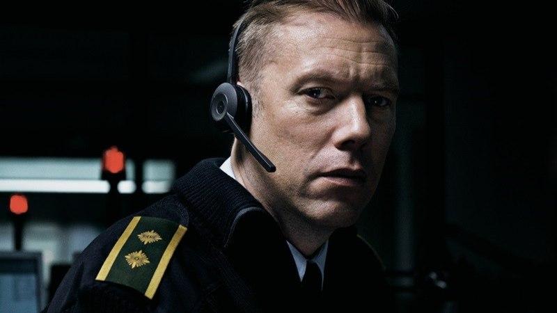 ARVUSTUS | 85 minutit hingematvat põnevust ühe näitleja ja paari telefoniga