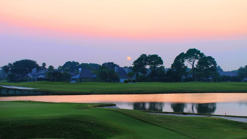 MURULRASSIJAD, VAIELGE VASTU: 11 põhjust, miks golf ei ole sport