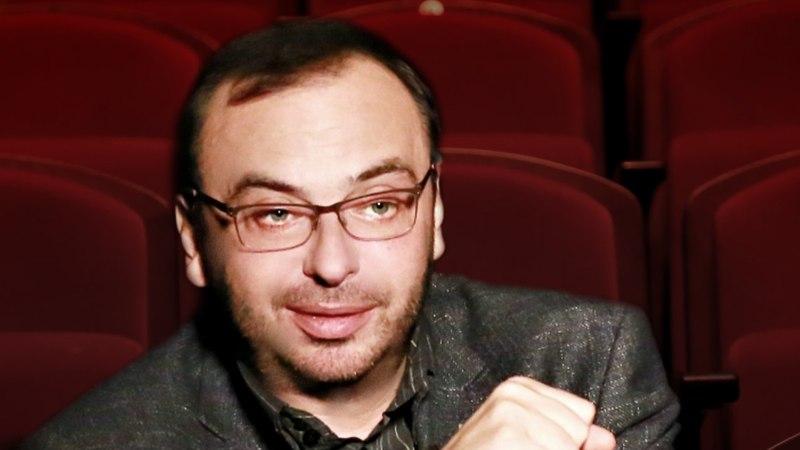 Худруком эстонского фестиваля станет российский режиссер