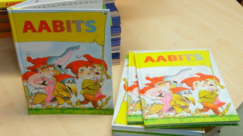 VIDEO   Venekeelsete lasteaedade ja koolide üleminek eestikeelsele õppele: eesti keeles õppimine peab algama lasteaias