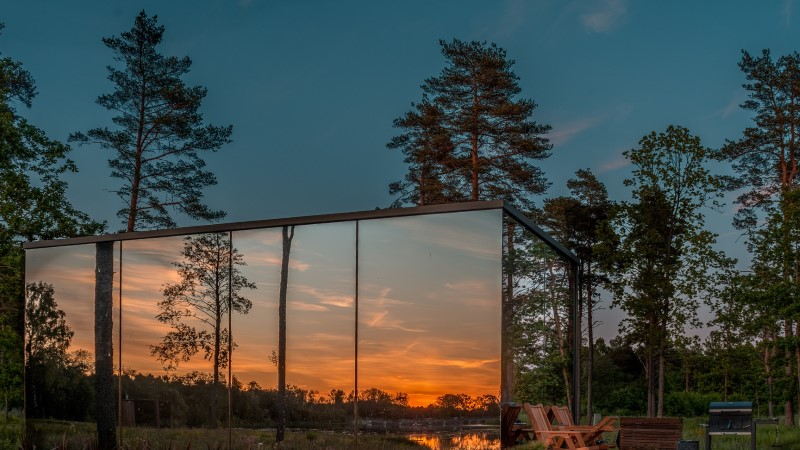 FOTOD | KUIDAS MEELDIB? Selgusid Eesti parimad disaintooted
