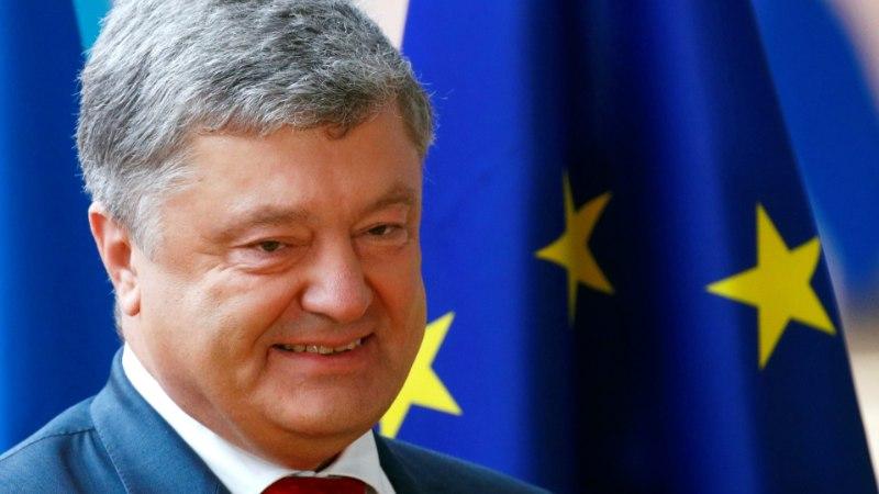 Евросоюз утвердил выделение Украине 1 млрд евро