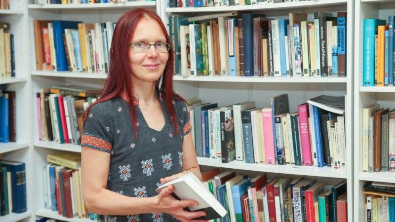 Ученый Тартуского университета: права первой ночи не существовало ни в Эстонии, ни в Европе