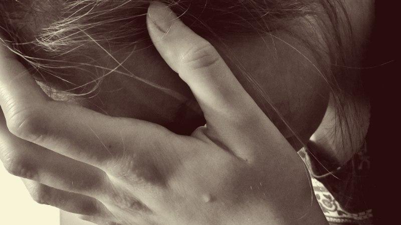 Итоги эпидемиологического исследования самоубийств: попытки суицида зачастую не регистрируются