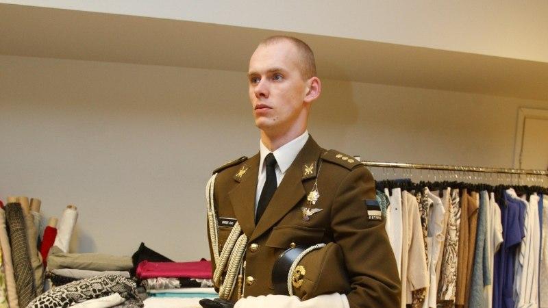 Viru vangla uueks direktoriks saab Marek Aas