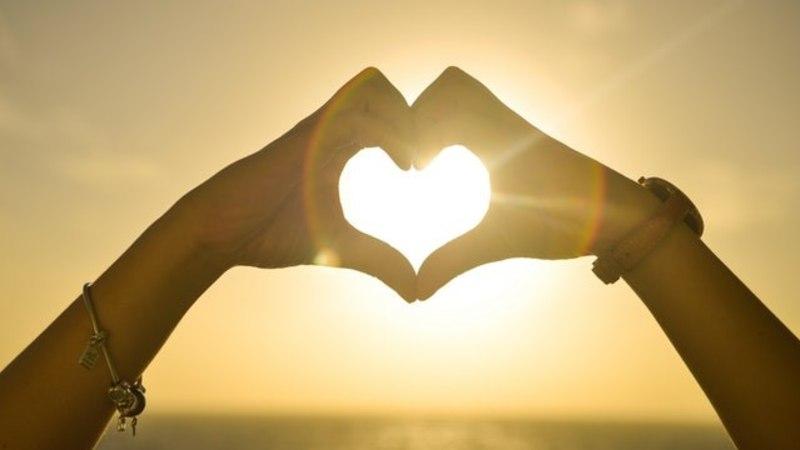 Nõiakooli õppetund 1: Kuidas meelitada armastust ligi?