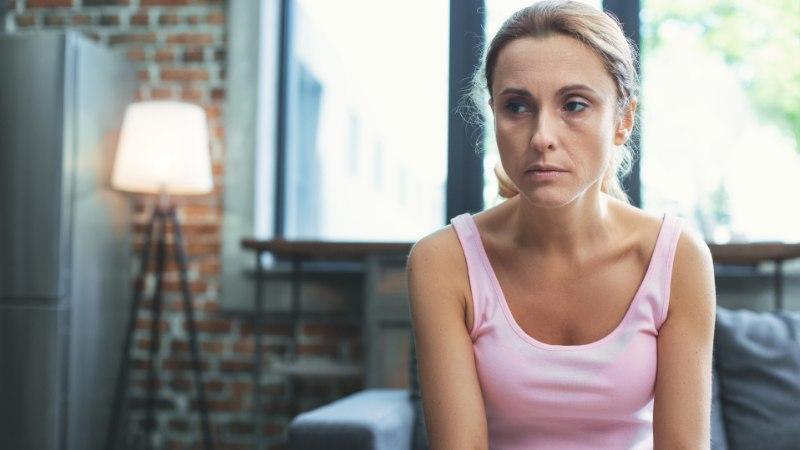 OHTLIK VÕI MITTE? 7 levinumat valearusaama psüühilistest haigustest