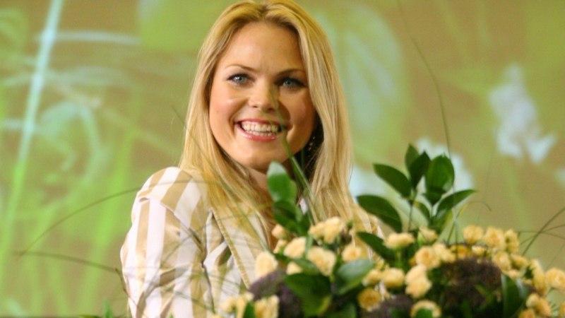 TV3 VIDEO | Heinmets-Aigro Kersna väljaütlemisest: arvamusliidrid peaksid võimu kasutama muuks, mitte sildistamiseks
